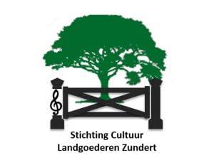 Cultuurlandgoederen.nl